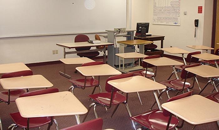 Education - Arizona Furnishings